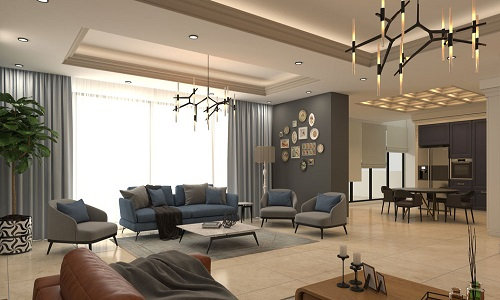 مهم ترین انتظارات از پیش فروش خرید خانه